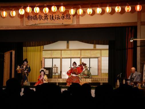柳橋歌舞伎.JPG