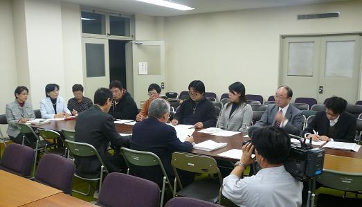 青年県交渉081222~1.JPG