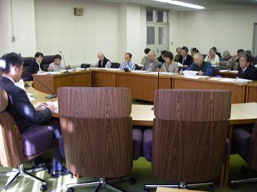 091027生健会県交渉~4.JPG