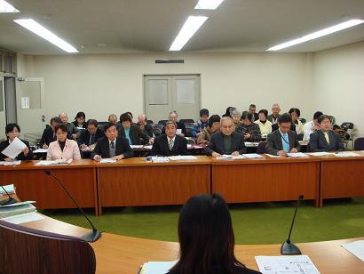 081225 社保協県交渉~1.JPG