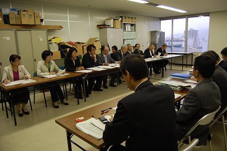 090011県労連県交渉~1.JPG