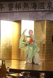 090109花柳さんの舞~1.JPG