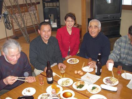 090125農民連総会~1.JPG