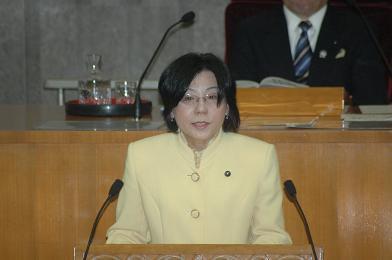 090309藤川反対討論~1.JPG