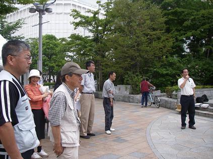 090620開村宣言~1.JPG