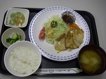 090716県庁地産地消~1.JPG