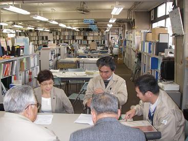 100219県道整備で要望~1.JPG