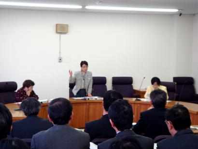 DSC02163政調会~1.JPG
