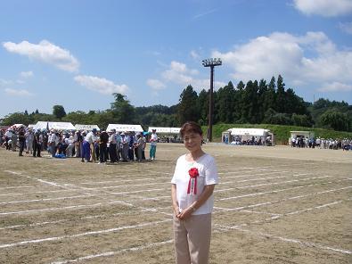 kap060903-nakata.JPG