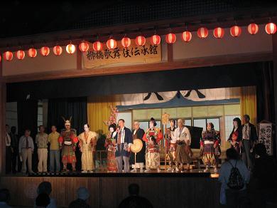 kap060913-kabuki.JPG