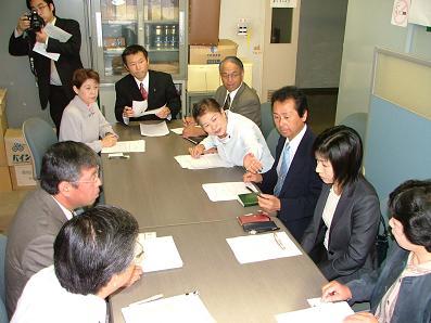 kap061011-takashio.JPG