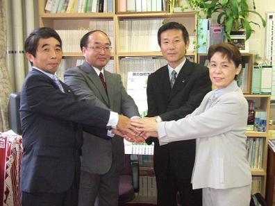 kap061023-ogawa.JPG