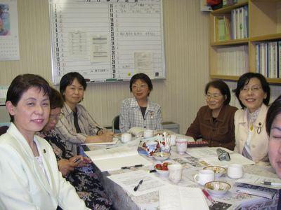 kap070522-shinfujin.jpg