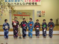 kap070630-shinfu.jpg