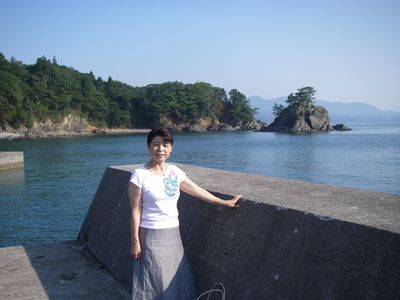 kap070815-san.jpg