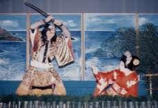 kap070912-kabuki.jpg