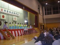 kap070917-nakada1.jpg