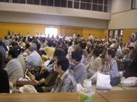 kap070917-nakada2.jpg