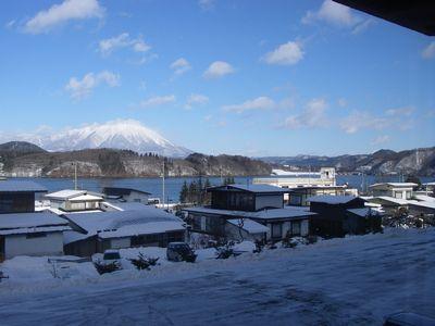 kap080110-iwate.jpg
