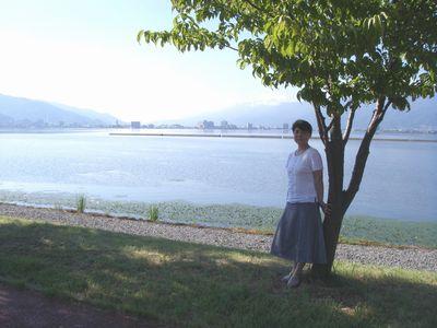 kap080816-suwako.jpg