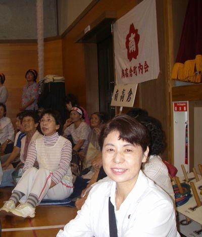 kap080831-nakata1.jpg